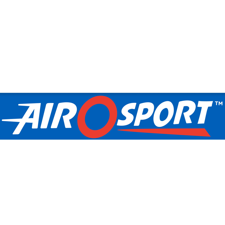 Air O Sport