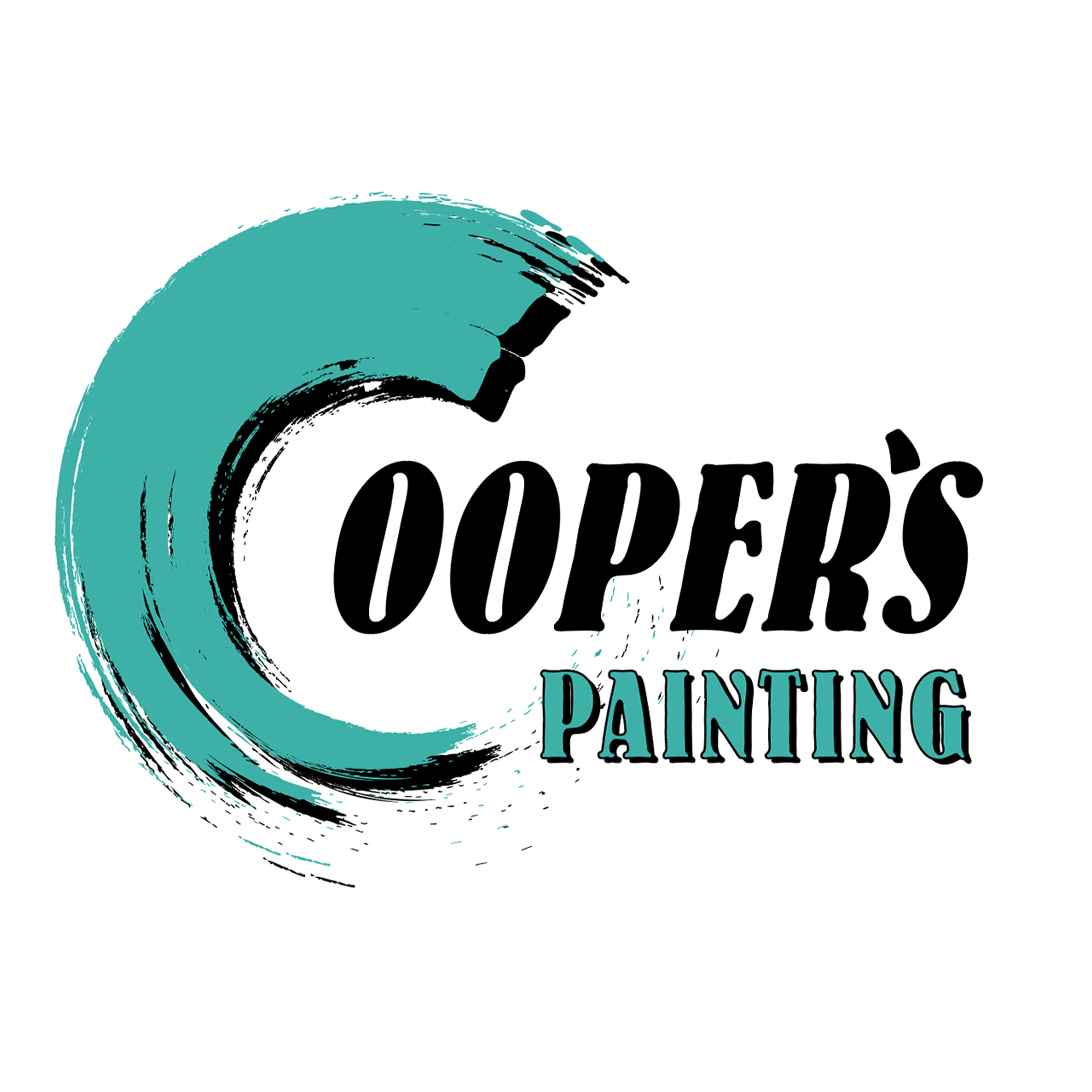 Cooper Painting