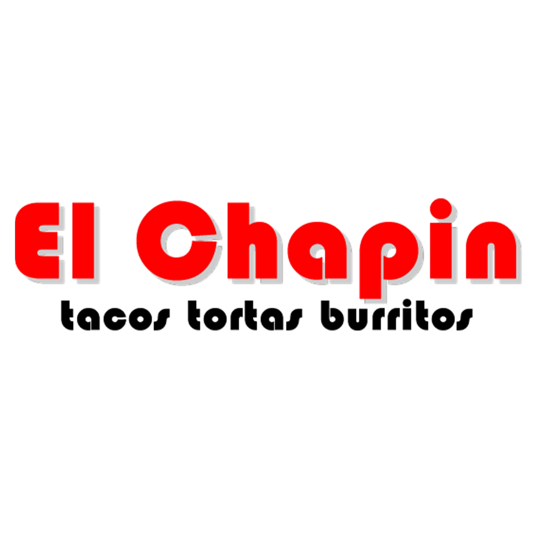 El Chapin
